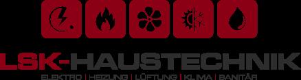 LSK-Haustechnik